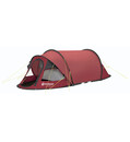 Outwell Fusion 200 red